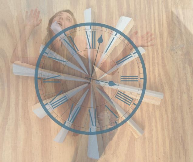 Time-Loop (1)